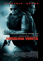 nessuna verità - body of lies